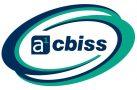 A1cbiss logo